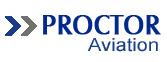 Recruiting company logo