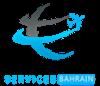 Recruiter company logo